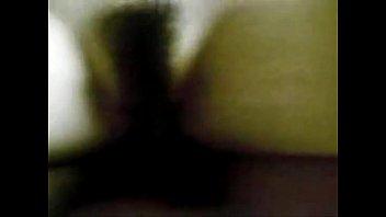 nena arabe perdiendo la virginidad. cuanto dolor!. by deflowerfan