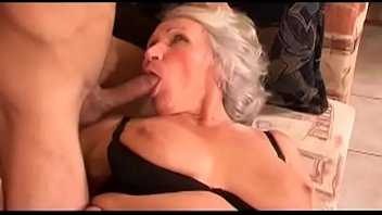 long white dick roughly fucks her pink pussy 18