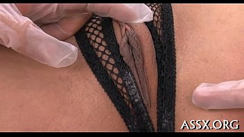 asian gangbang with sexy anal