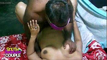 shilpa bhabhi ki kay hot sex.