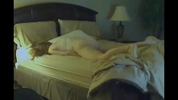 hidden cam wife masturbate to orgasm.