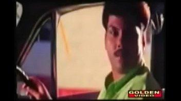 hot malayalam actress sex with fake.