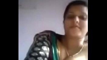 diamondgirlcams.com - indian show girl