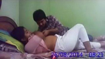 hot-sexy-boobs-bangla-college-girl-kiss-boob-suck-n-fuck