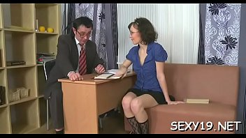 gal is offering her cunt for teacher&#039_s lusty joy