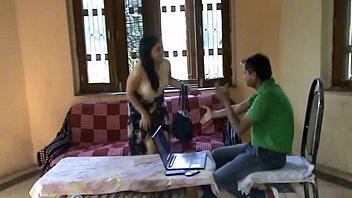 इंडियन कास्टिंग काउच indian casting cought a hindi.