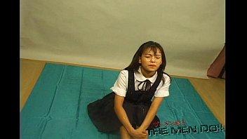bukkake highschool lesson 7 4/4 japanese.