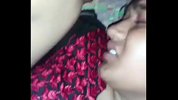 mumbai girl neha fucking by har boy friend mms