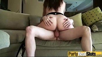 hard sex in group with naughty sluty hot.