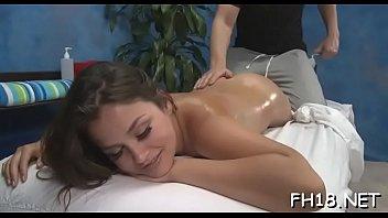 superlatively good oil for massage