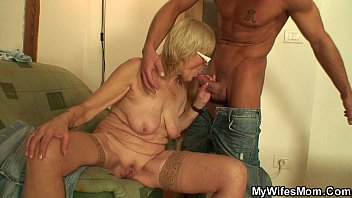 fucking old girlfriends mother pussy on.