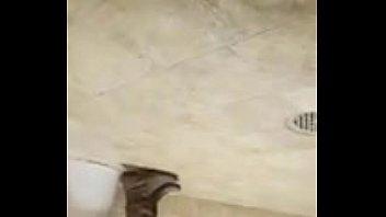 xhamster.com 7068296 chipotle restroom