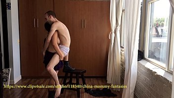 bound lift and carry and lapsitting by china mommy