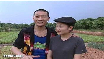 china av farmer uncle country girl