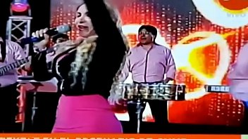 televisi&oacute_n bolivia