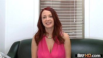red-head jessica rabbit gets fucked hard in her.