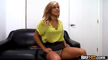 hot girl kennedy leigh&#039_s first time.