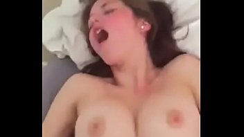 busty babe fucked