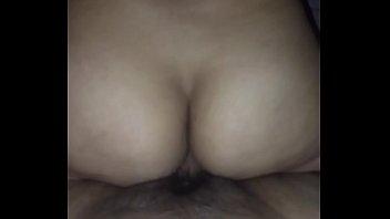 anal con mi vieja