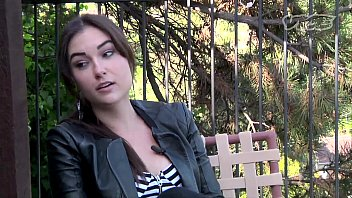 50 shades of sasha grey- how she got.