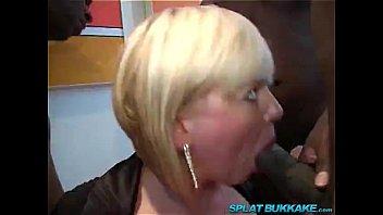 milfsonly.blogspot.com-blonde milf bbc anal gangbang