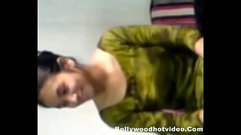 desi muslim girl romana sex with.