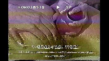 a classicxxx phone ad: solo anal.