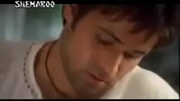 indian sexy and hot scene.....murder (2004)..emraa