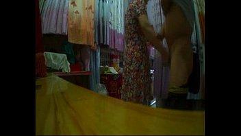 anty cloth shop 2