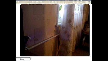 webcam girls free teen porn video.