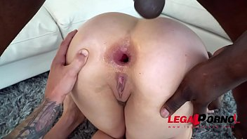 lena paul is a star - getting fucked.