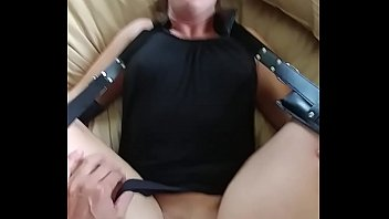 sexy blonde milf gets royally fucked in sex.