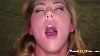 extreme female orgasm compilation