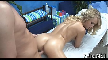 cute eighteen year old girl acquires.