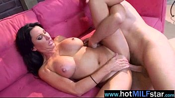 monster cock bang hard a slut horny milf.