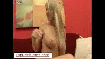 fighe bellissime ragazze su toprealcams.com