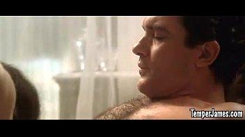 angelina jolie - sex scene