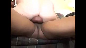 chubby fat blonde interracial kerra dawson