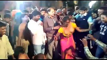 tamil street dance nude