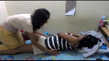 lesbian indian fun time