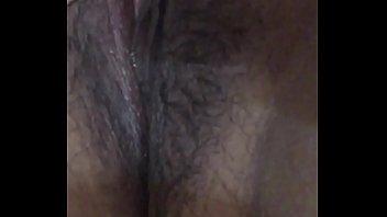 pussy mmm