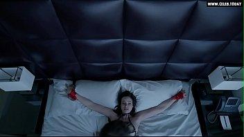 stephanie corneliussen - hot sex scene, naked in.