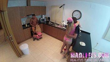 madlifes.com - reality show porno espa&ntilde_ol mamada de.