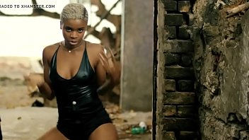 sexy black women omg!! - ameman.