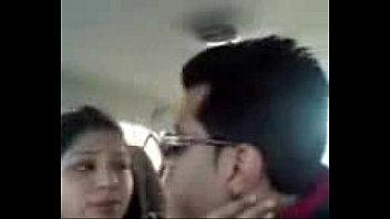 soniya kissing forcely- indian mms scandal.
