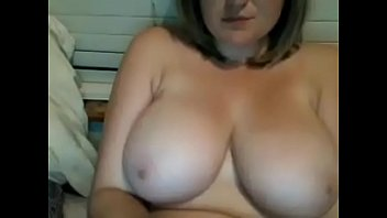 hot chubby with big round tits.