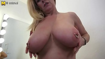 mature perv mother fisting her vagina more in factordxstar.club