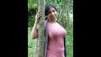 nandini bengali kolkata dumdum boro dood married.