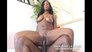 big tits  ebony taylor layne sucked a.