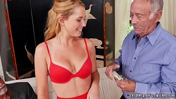 big boobs blonde teacher fucks student frannkie and.